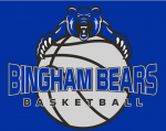 Bingham Bears C Team drops another game to a tough New Mark Team.