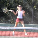 M-A girls tennis expected to rule Bay