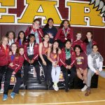 M-A girls wrestling is looking for more in 2018