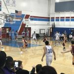 Battle-tested M-A outclasses Hillsdale