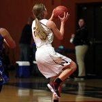 M-A girls bear down to beat Carlmont in PAL South hoops