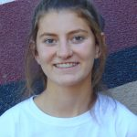 Jessica Eagle-Athlete of the Week