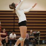 M-A silences the Scots in PAL volleyball