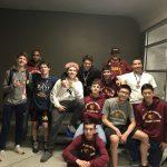 M-A boys wrestlers claim victory