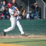 M-A wins a berth in CCS tourney; SHP loses final game