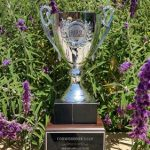 M-A wins PAL Commissioner's Cup for 11th consecutive year!!!