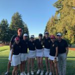 M-A out to maintain momentum in PAL girls golf race