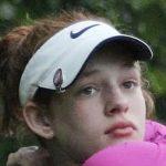 M-A captures girls golf title