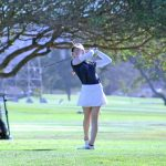 M-A's Benrey dons PAL golf crown