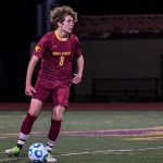 M-A boys win, take over PAL Bay Division soccer lead