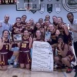M-A wins Division 1 CCS title with incredible comeback