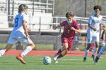 Menlo-Atherton boys soccer still class of the PAL Bay Division