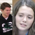 Staley student-athletes in the news