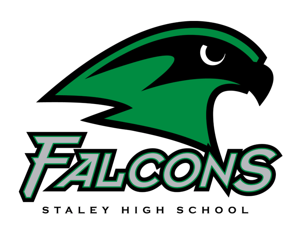 STALEY SUMMER CAMP FORM AVAILABLE