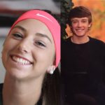 GILBERT, HOLLOWAY NAMED ACADEMIC ALL-STATE BASKETBALL