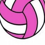 DIG FOR THE CURE – MON., OCT. 15 AT NKCHS