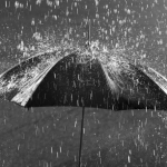 MAY 21 – SECTIONAL BASEBALL POSTPONED