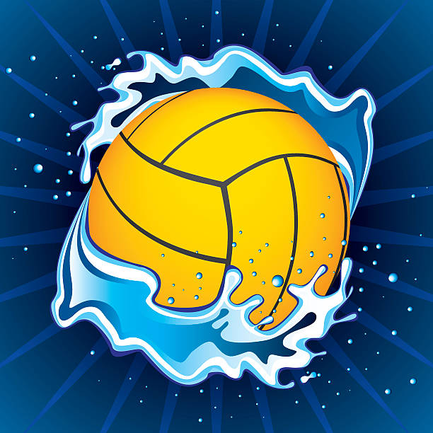 Girls Water Polo Game Moved to Indio (1/13/2020)