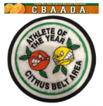 Blackhawks named C.B.A.A.D.A. Athletes of the Year