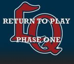 Return To Play Protocols – Phase 1