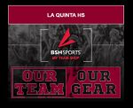 Football Team Shop – Only until 11/25/20
