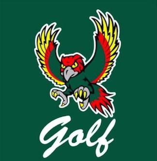 Firebirds Golf Finishes 2nd in Final League Tournament