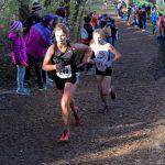 Free State High School Student-Athlete of the Week: Julia Larkin
