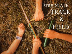 LFS Track & Field