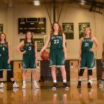 Girls Basketball Summer 2018 Plans!