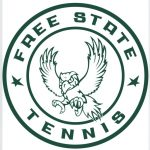 Sunflower League Honors – Girls Tennis