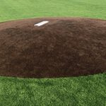 Baseball Field Renovations