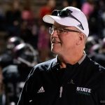 Coach Lisher Inducted into Hall of Fame