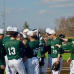 Free State uses great pitching and defense to win 5-2