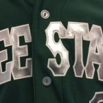 Free State Baseball: Freshmen and New Student Spring Baseball Tryout Informational Meeting