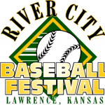 2021 River City Baseball Festival begins next Thursday, April 22