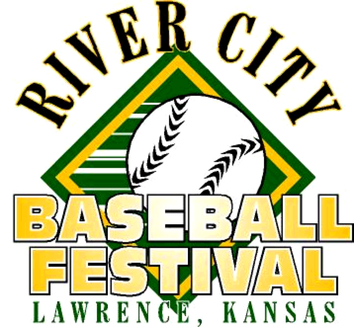 18th Annual River City Baseball Festival