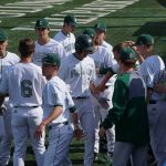Free State wins 1-0 in River City Baseball Festival game 1