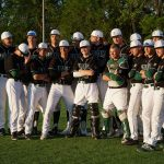 This Week in Firebird Baseball (updated May 8)