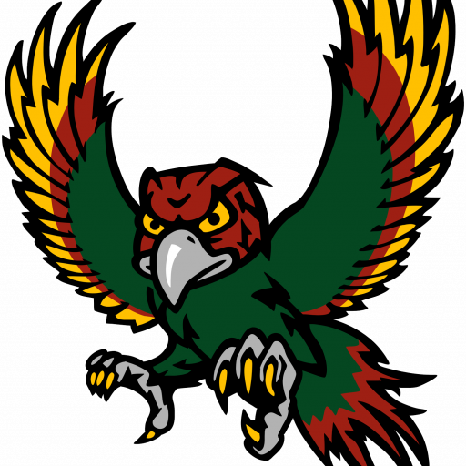 2019 Free State Firebirds Summer Athletic Camps