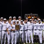 Firebirds win West Regional #2 to make State