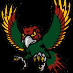 2019 Firebirds Soccer Online Apparel Store