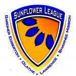 Sunflower League Student-Athlete Leadership Summit – 10 Days!