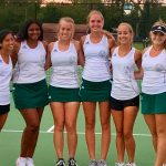 Free State Wins Home Quad