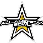 All-American Bowl to Honor Turner Corcoran