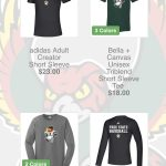 Jock's Nitch Online Baseball Store is OPEN through Monday, March 9 at 11:59am