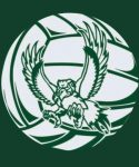 Law Free State vs. Manhattan, Washburn Rural Varsity Volleyball Spectator Information