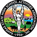 KSHSAA Board of Directors Vote on Changes to the Winter Activity Season