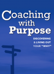 Community for Coaches Coaching Life Group