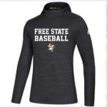Free State High School Baseball Fan Wear 2021 Store is OPEN