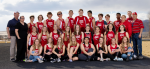 Track Travels to the BYU Invitational This Weekend
